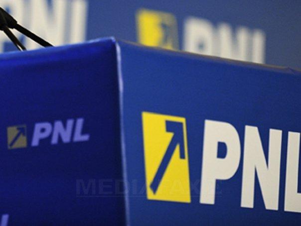 Imaginea articolului Surse: Fostul PDL vrea Congres în martie, iar fostul PNL Congres în mai, iunie / Blaga vrea alegeri de sus în jos şi Congres