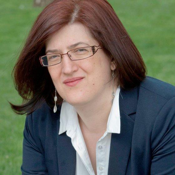 Imaginea articolului Guvernul a aprobat numirea Mariei-Manuela Catrina în calitatea de membru în CA al Poştei Române. Interpretarea pe care a dat-o protestelor din P-ţa Victoriei, într-o postare pe Facebook