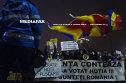 Imaginea articolului Liviu Dragnea: Aştept în continuare informaţii de la Adrian Ţuţuianu pe implicarea multinaţionalelor în proteste