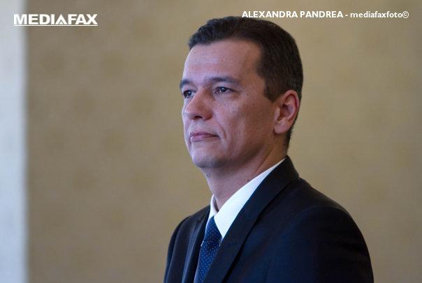 Imaginea articolului Premierul Grindeanu acuză Guvernul Cioloş de întârzieri şi pierderi legate de absorbţia fondurilor europene