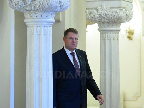 """Imaginea articolului Dragnea vrea discuţie între liderii politici, sub patronajul lui Iohannis, pentru o """"înţelegere"""""""