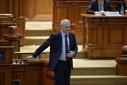 """Imaginea articolului Liviu Dragnea RESPINGE acuzaţiile că s-ar comporta ca un """"dictator"""" în partid: Organizaţiile mă susţin"""