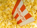 Imaginea articolului USR vrea să facă popcornul, biscuiţi şi supele la plic mai sănătoase