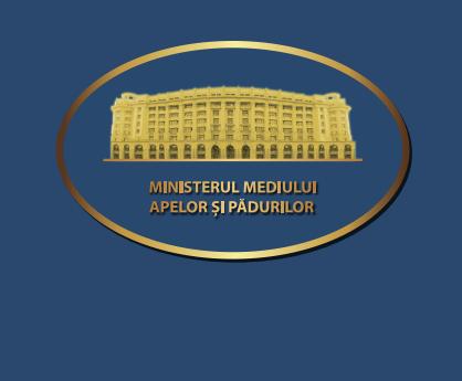 Imaginea articolului Graţiela Gravrilescu, propusă pentru a asigura interimatul la Ministerul Mediului, după ce Daniel Constantin a pierdut sprijinul politic. Ce alte mutări mai pregăteşte ALDE în Guvern