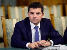 Imaginea articolului Daniel Constantin: Grindeanu, pus într-o situaţie delicată. Trebuie să facă cererea privind remanierea mea/ Mă întâlnesc cu Ponta, dar nu avem un proiect politic