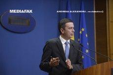 Imaginea articolului Grindeanu: Azi înaintez Preşedinţiei propunerile făcute de partenerii de la ALDE  pentru a-l înlocui pe Daniel Constantin din Guvern