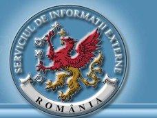 Imaginea articolului Premierul Grindeanu, despre numirea viitorului director al SIE: Sunt de acord cu Liviu Dragnea
