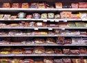 Imaginea articolului Pe modelul Legii antifumat, un senator USR vrea limitarea acizilor graşi din alimentele procesate
