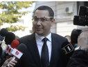 """Imaginea articolului Victor Ponta, dat dispărut, reapare cu o postare revanşardă: """"S-a chinuit să intre fraudulos sub un nume fals in contul meu PRIVAT de Instagram"""""""