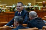 """Victor Ponta, DISPĂRUT subit de o săptămână de la capturarea spectaculoasă a prietenului său Sebastian Ghiţă. """""""