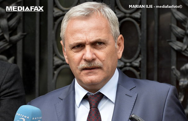 """Imaginea articolului Dragnea, ATAC la adresa Parchetului General: Nu e în regulă să se joace """"aşa"""" cu Parlamentul/ Întrebat dacă Klaus Iohannis ar putea fi audiat la comisia de anchetă: Dacă e important, de ce nu?"""
