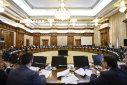 Imaginea articolului LEGEA SALARIZĂRII unitare a fost adoptată de Senat, prima Cameră sesizată