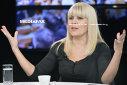Imaginea articolului DECLARAŢIA ZILEI Elena Udrea a fost trimisă în judecată pentru campania electorală din 2009