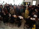 Imaginea articolului Lider PNL Cluj: Cer Guvernului sistarea ajutoarelor sociale pentru cei care pot munci, dar nu vor