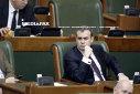 Imaginea articolului Darius Vâlcov susţine că este angajat la grupul parlamentar al PSD din Camera Deputaţilor