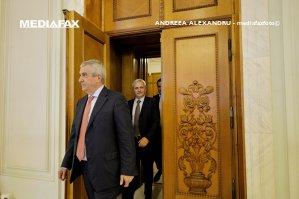 Lider ALDE: Orban îşi începe mandatul prin a muşca mâna…