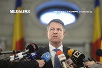 Avem un NOU premier desemnat. Pe cine a ales Iohannis după consultările avute cu partidele parlamentare
