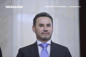 Gheorghe Falcă, preşedintele PNL Arad: Supraimpozitarea propusă de PSD va…