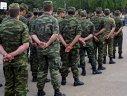 Imaginea articolului Klaus Iohannis a discutat cu ministrul Apărării despre planul de înzestrare a Armatei. Ce echipamente sunt incluse în programul ce va fi prezentat în CSAT