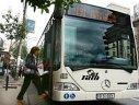 Imaginea articolului Cristian Buşoi, despre ratarea licitaţiei pentru 400 de autobuze a Primăriei Capitalei: Explicaţia Gabrielei Firea este penibilă. Cine răspunde?