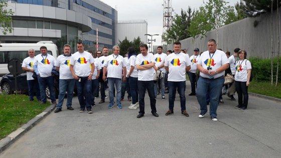 Imaginea articolului Consiliul local al Sectorului 1 a decis să aloce 1 milion de euro Consiliului Municipal Chişinău