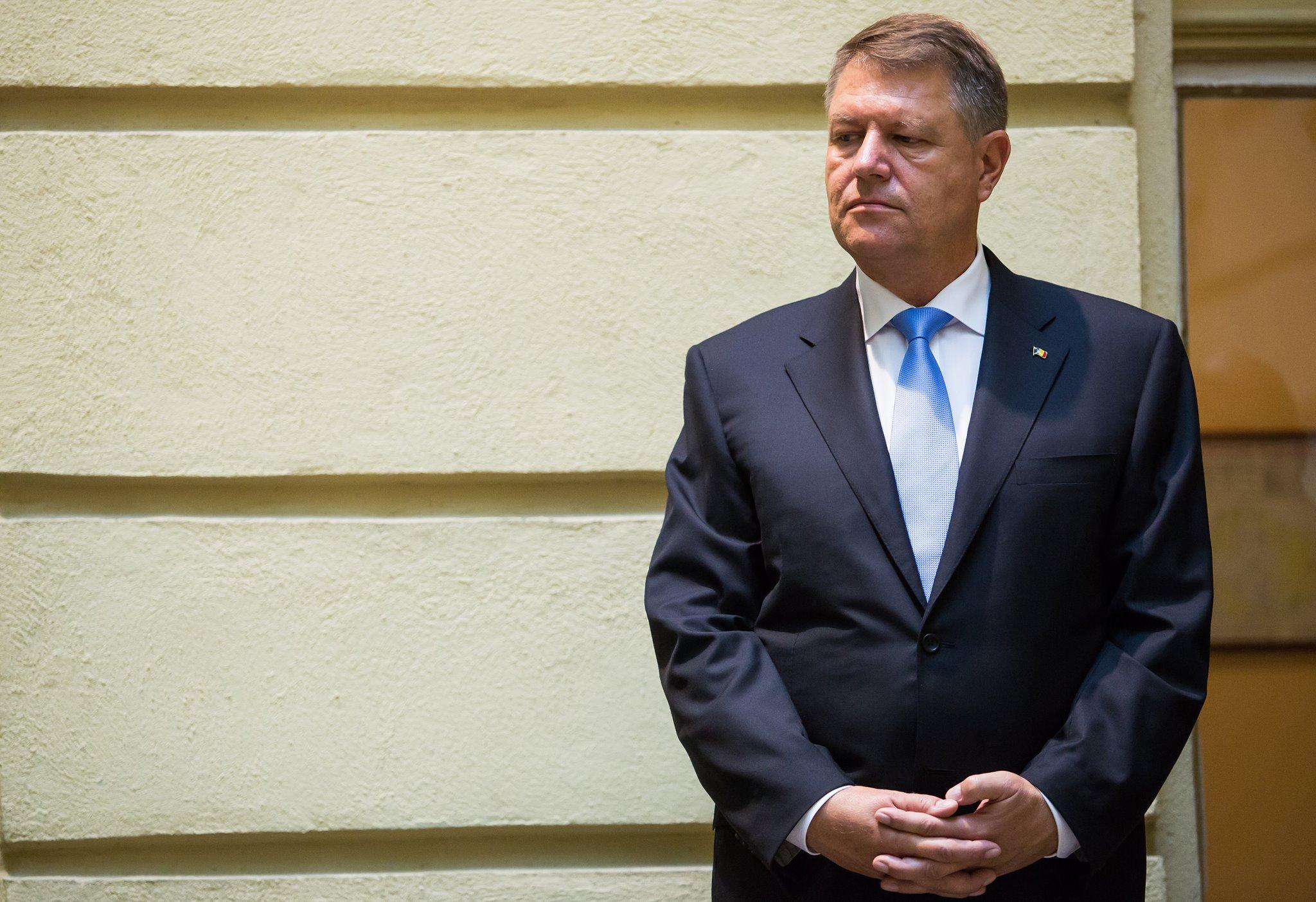 Tudorel Toader face lumină în cazul numirii şefilor de parchete. De ce vrea să îl EXCLUDĂ pe preşedintele României din procedură: Este cel mai politic om din ţară