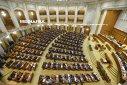 Imaginea articolului Parlamentul are plen reunit, miercuri, pentru o declaraţie privind situaţia minorităţilor din Ucraina şi, posibil, raportul SRTv pe 2016