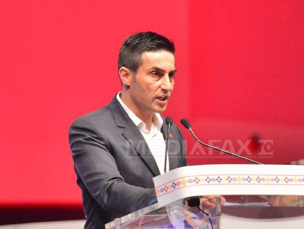 Manda, după audierea fostului şef al SRI Alba, Ioan Tarnu: Interceptări abuzive, dosare judecate de apropiaţi ai şefei DNA