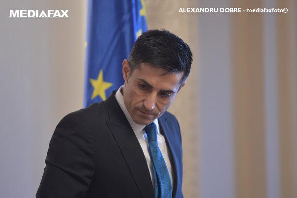Imaginea articolului Manda, preşedinte al Comisiei SRI, după audierea Elenei Udrea: Coldea a spus că, la alegerile din 2009, Kovesi ar fi fost utilă  / Udrea ne-a spus cum se discuta despre anchetarea baronilor PSD