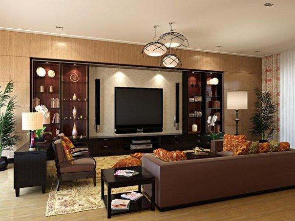 """Imaginea articolului Camera Deputaţilor vrea să cumpere mobilier pentru """"dormitor, camera de zi şi sufragerie"""""""