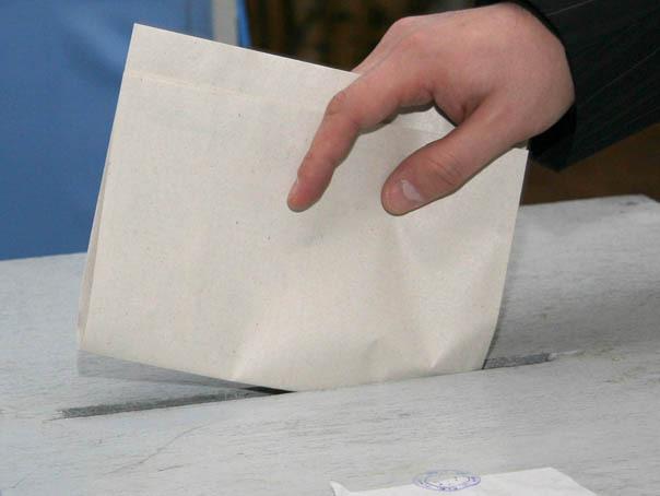 Imaginea articolului A început campania pentru alegerile locale parţiale din 5 noiembrie