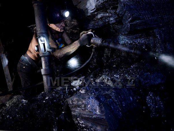 Senat: Zonă-tampon de 100 de metri între ariile naturale protejate şi limitele exploatărilor miniere