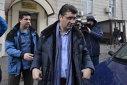 Imaginea articolului Fostul secretar de stat Ovidiu Puţura va fi audiat din nou, marţi, în Comisia de control al SRI