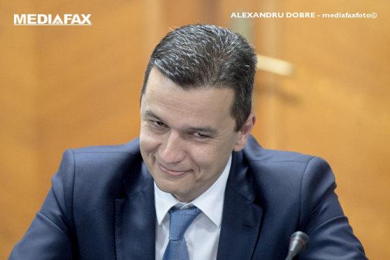 Imaginea articolului EXCLUSIV: Preşedintele ANCOM, Sorin Grindeanu: Am decis încetarea tuturor detaşărilor din Autoritate