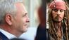 Imaginea articolului Dragnea se compară cu Jack Sparrow: La cum ne hăituiesc ăştia, chiar că suntem piraţi; PSD nu va da înapoi