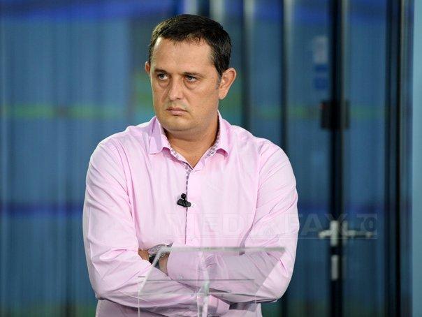 Consilierul lui Mihai Tudose: De ce nu demisionează dl. Dragnea? Avem şi altceva de făcut