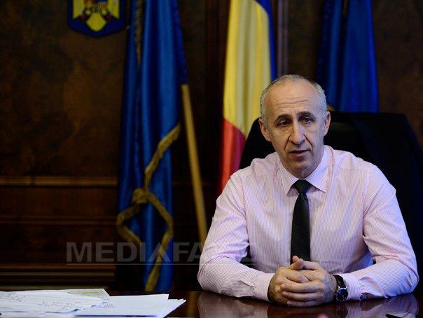 Fostul ministru al Transporturilor Dan Costescu a vorbit la Mediafax Live despre reformarea căii ferate
