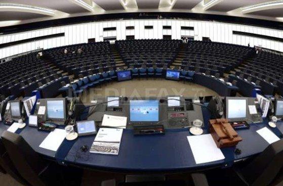 Imaginea articolului Viorica Dăncilă, liderul Grupului PSD din Parlamentul European: Modul în care Sorin Moisă a demisionat, nu este colegial. Cioloş, zero fonduri UE