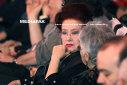 Imaginea articolului Politicienii reacţionează după moartea actriţei Stela Popescu | Dragnea: Lasă un gol imens în sufletele noastre / Ion Iliescu: Am cunoscut-o pe când era studentă, încă de atunci era foarte preţuită