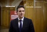 PSD Iaşi cere demisia lui Cătălin Ivan din Parlamentul European, după ce acesta a lansat mai multe critici la adresa lui Dragnea. Replica europarlamentarului PSD