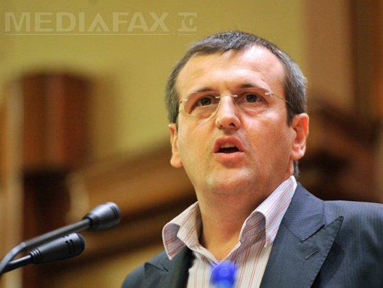 Imaginea articolului Cristian Preda a cerut în Parlamentul European suspendarea dreptului de vot al României în Consiliul UE | VIDEO