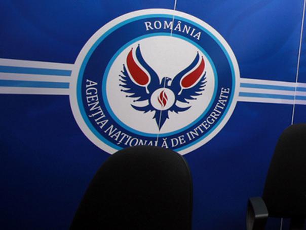 Bogdan Stan, şeful Agenţiei naţionale de Integritate: Modificarea Legii ANI ne va împiedica să aplicăm interdicţii