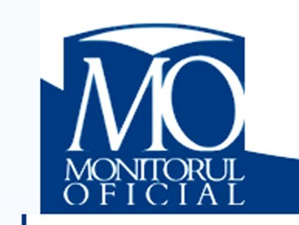 INEDIT. Modificarea Regulamentului Camerei, publicată în Monitorul Oficial, după o oră de la adoptare