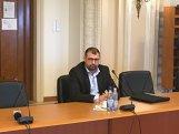 Daniel Dragomir, fost ofiţer SRI: Sunt opt structuri care fac interceptări şi obţin mandate pe siguranţă naţională