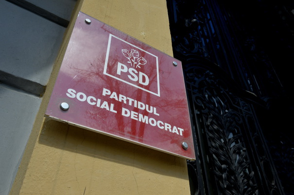 Un nou proiect controversat depus de PSD: Conflictul de interese şi incompatibilitatea se prescriu în termen de trei ani