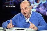 Băsescu: Dragnea Daddy, un descreierat bolnav de putere; Premierul Japoniei, în ţară. Să îl trimitem la Daddy