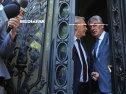 Imaginea articolului COMENTARIU: PSD este în stare să guverneze?