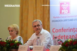 Cine este Viorica Dăncilă, propunerea PSD pentru funcţia de premier. Legăturile profesionale cu judeţul Teleorman