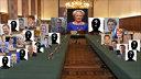 Imaginea articolului Şedinţă decisivă pentru noul Guvern. Cine rămâne şi cine pleacă. Surpriza pentru postul de vicepremier
