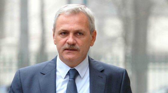 Imaginea articolului Liviu Dragnea: Membrii PSD cercetaţi penal pot face parte din viitorul Cabinet. Noi facem Guvernul/ CExN va centraliza propunerile şi va vota fiecare ministru în parte